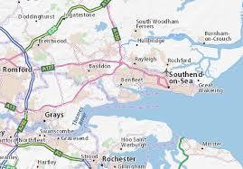 Benfleet Glaziers - Local Glazier Near You